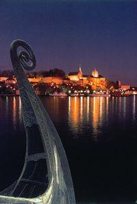 oslo-by-night.jpg